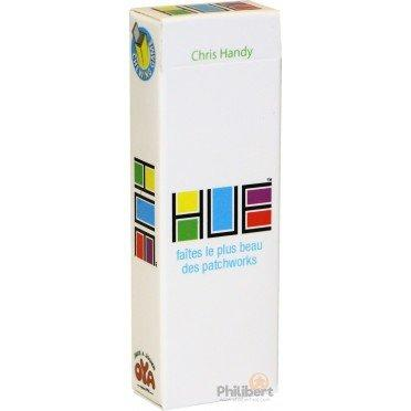 Chewing game - HUE-oya-Jeu d'ambiance
