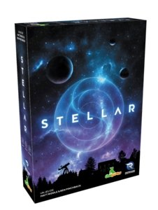 Stellar-Renegade Game Studio-Jeu à 2
