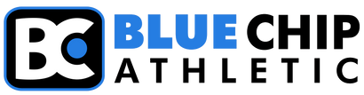 BlueChipAthletic