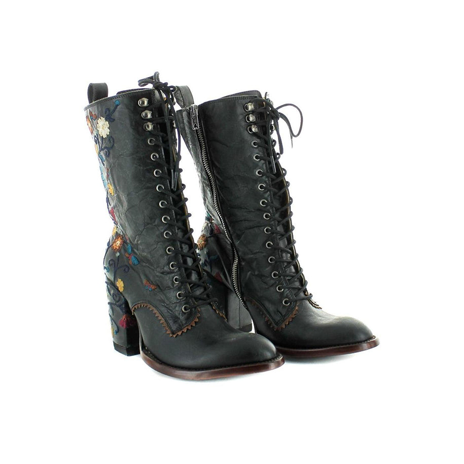 CATE LACE UP - WOMEN'S