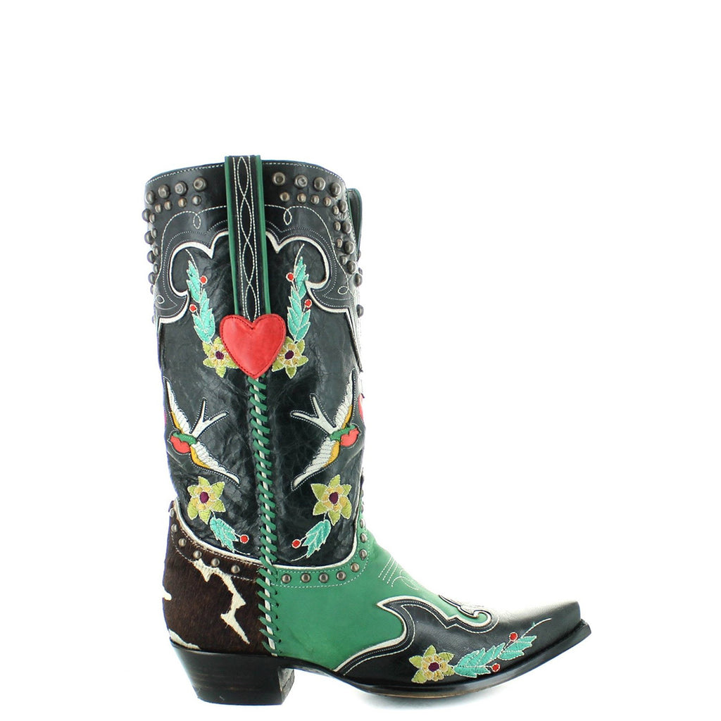 MIDNIGHT COWBOY - WOMEN'S