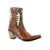 THE CATTLEMAN - WOMEN'S
