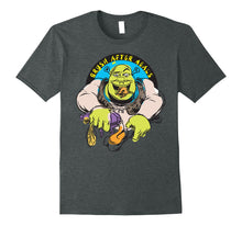 Afbeelding in Gallery-weergave laden, DreamWorks Shrek Brush After Meals T-Shirt