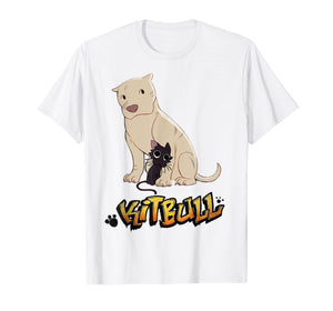 KITBULL T SHIRT