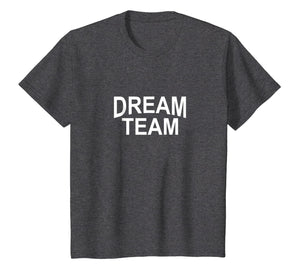 Dream Team T-shirt