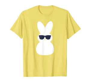 Cute Happy Easter Bunny T Shirt Top Kids