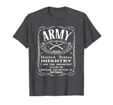 Afbeelding in Gallery-weergave laden, Army Infantry Shirt
