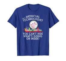 Afbeelding in Gallery-weergave laden, Medical Technologist Laboratory Technician Lab Week TShirt