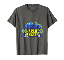 Afbeelding in Gallery-weergave laden, Charlie's Angels T Shirt