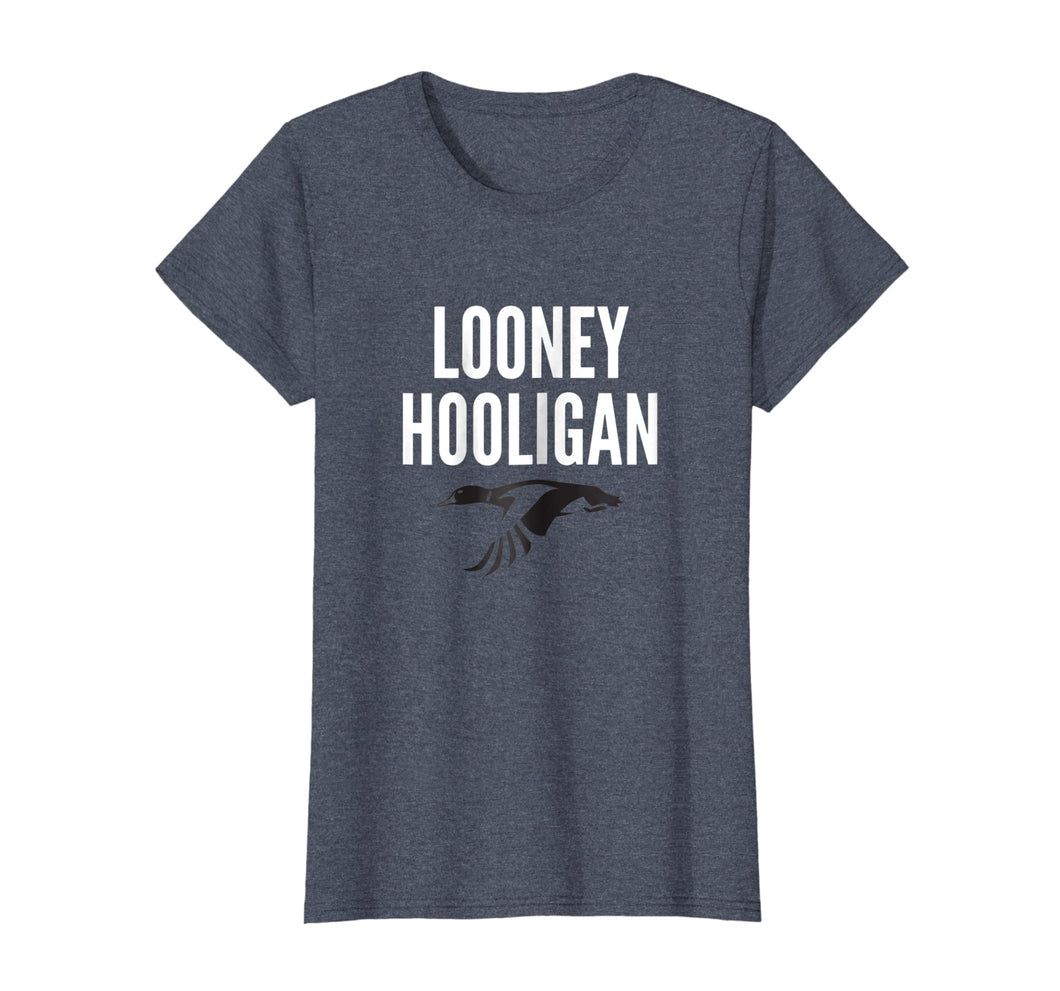 Minnesota Soccer Shirt Hooligan | FC Shirt, United Tshirt
