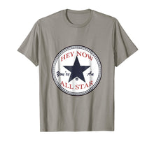Afbeelding in Gallery-weergave laden, Smash Mouth - All Star T Shirt