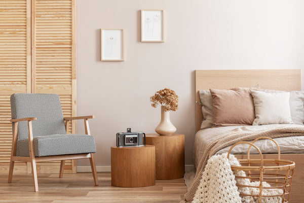 5 Reasons Diffusers Make Your Room Complete