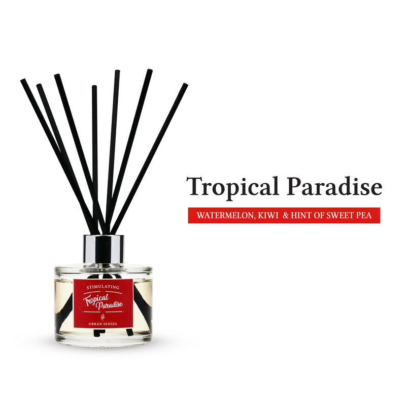 Diffuser Tropical Paradise
