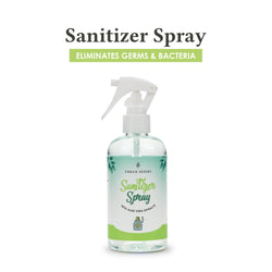 Sanitizer Spray (250ml)