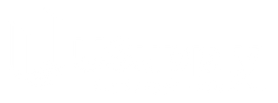 U Supply USA