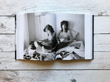 Afbeelding in Gallery-weergave laden, Just Kids. Illustrated Edition / Patti Smith