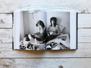 Just Kids. Illustrated Edition / Patti Smith