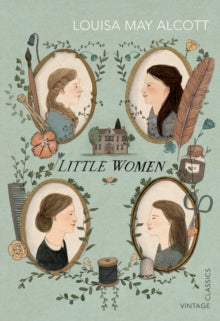 Little Women / Louisa May Alcott