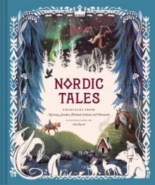Nordic Tales / Ulla Thynell