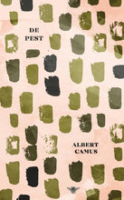 Afbeelding in Gallery-weergave laden, De Pest / Albert Camus