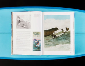 Surfing. 1778 to Today / Jim Heimann