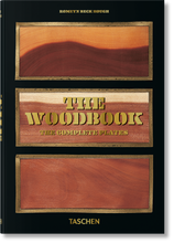 Afbeelding in Gallery-weergave laden, Romeyn B. Hough. The Woodbook. The Complete Plates / Klaus Ulrich Leistikow