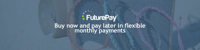 Introducing FuturePay