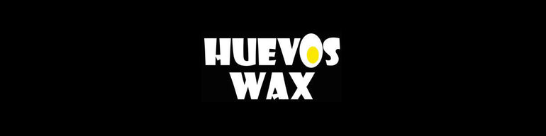 Huevos Wax Partner initiative