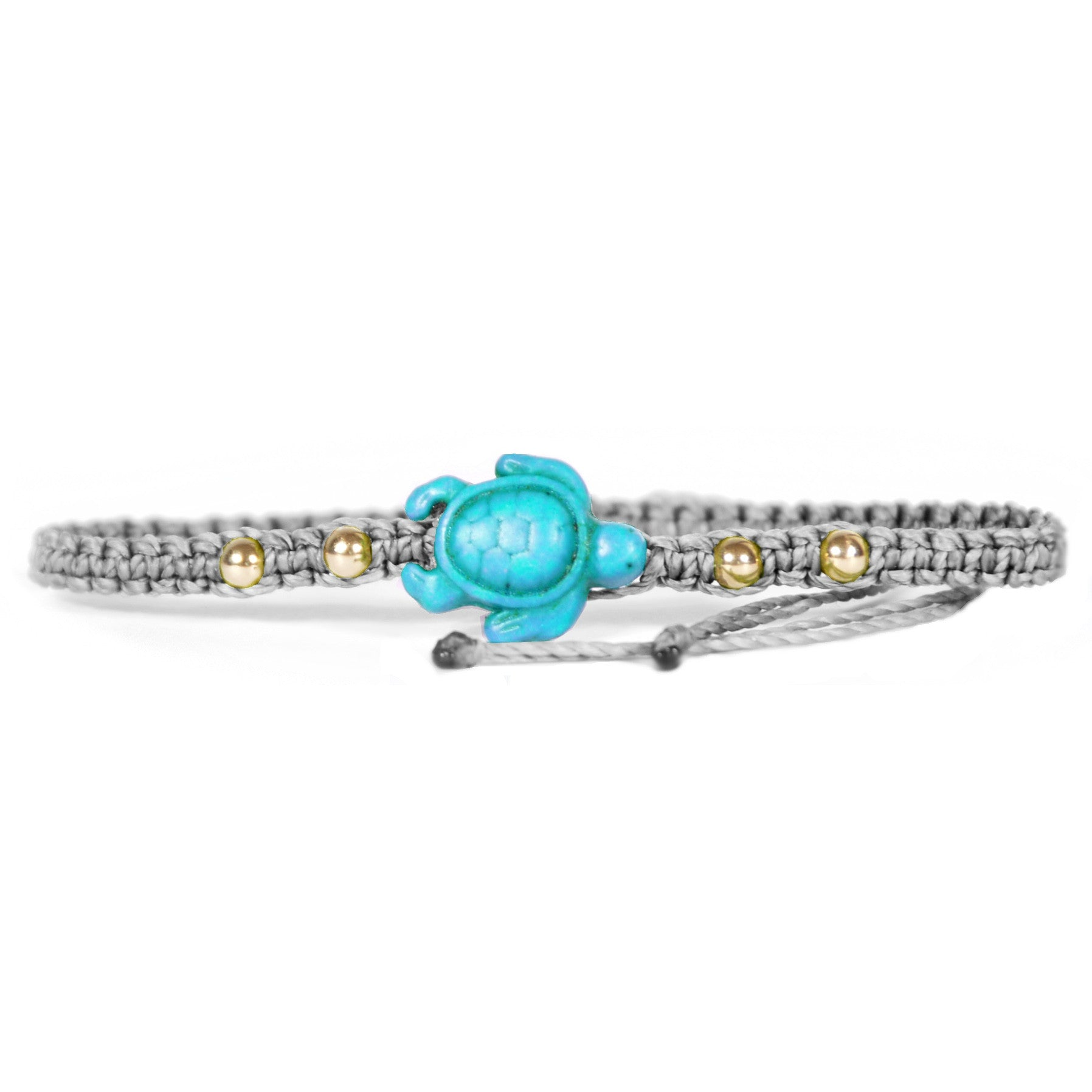 products divinityla sea bracelets the conservancy turtle bracelet