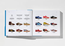 Load image into Gallery viewer, ADIDAS ARCHIVE