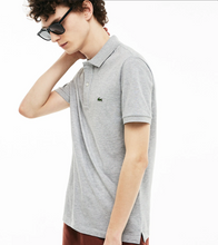 Load image into Gallery viewer, LACOSTE POLO