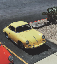 Load image into Gallery viewer, 70 YEARS OF PORSCHE