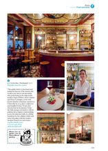 Load image into Gallery viewer, PARIS MONOCLE TRAVEL GUIDE