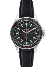 Load image into Gallery viewer, TIMEX NEW WORLD TIME