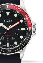 Load image into Gallery viewer, TIMEX NAVI DEPTH