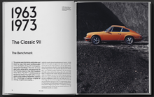 Load image into Gallery viewer, PORSCHE 911