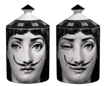 Load image into Gallery viewer, FORNASETTI MOUSTACHE 300G