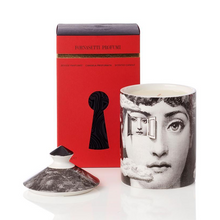 Load image into Gallery viewer, FORNASETTI METAFISCA 300G