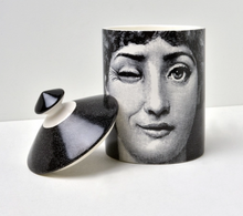Load image into Gallery viewer, FORNASETTI ANTIPATICO 300G