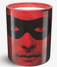 Load image into Gallery viewer, FORNASETTI DON GIOVANNI 900G