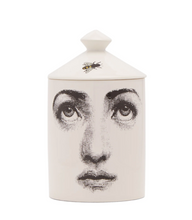 Load image into Gallery viewer, FORNASETTI L'APE 300G
