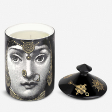 Load image into Gallery viewer, FORNASETTI L'ECLAIREUSE 300G