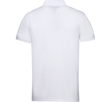 Load image into Gallery viewer, TOMMY HILFIGER SLIM POLO