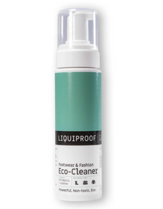 LIQUIPROOF LABS ECO CLEANER 200ML
