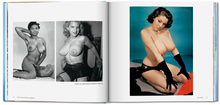 Load image into Gallery viewer, THE LITTLE BIG BOOK OF BREASTS