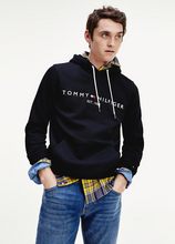 Load image into Gallery viewer, TOMMY HILFIGER HOODY