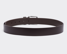 Load image into Gallery viewer, TOMMY HILFIGER DENTON BELT