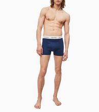 Load image into Gallery viewer, CALVIN KLEIN 3P TRUNKS