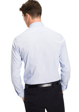 Load image into Gallery viewer, TOMMY HILFIGER STRETCH SHIRT