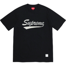 Load image into Gallery viewer, SUPREME INTARSIA TEE